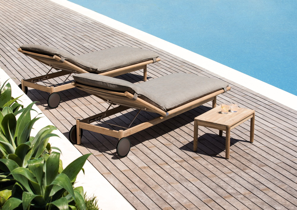 dedon husse f r tibbo esstisch 103x199 cm kaufen im holz online shop. Black Bedroom Furniture Sets. Home Design Ideas