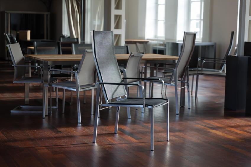 gartenhaus holz selber bauen kosten verstellbar edelstahl textilene. Black Bedroom Furniture Sets. Home Design Ideas