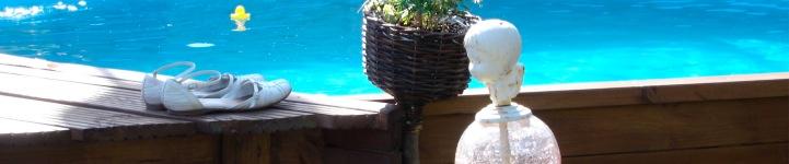 Aufstell schwimmbecken f r den garten aus holz swimmingpool pflege und tipps for Schwimmbecken fur den garten