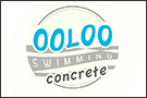 OOLOO CONCRETE