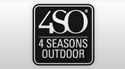 4SEASONS OUTDOOR ::