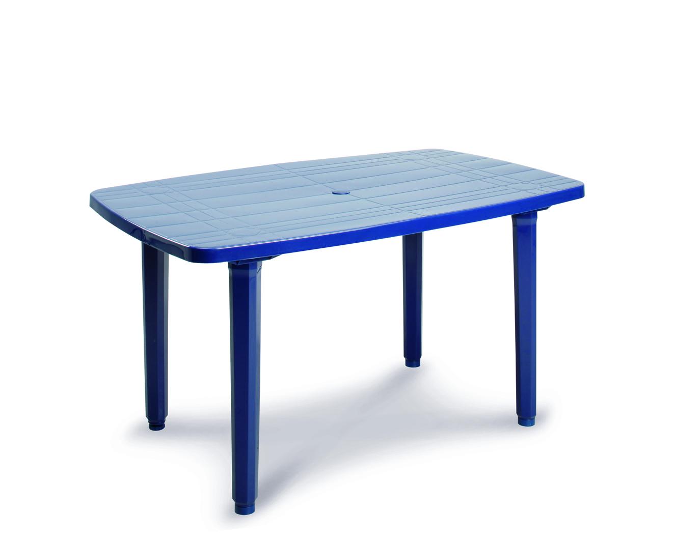 gartentisch blau eckig garten design ideen um ihr. Black Bedroom Furniture Sets. Home Design Ideas