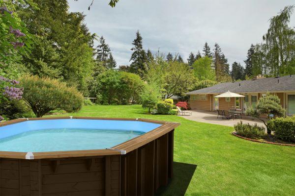 Pool holz finest pools with pool holz welt des holz for Hersteller poolfolien