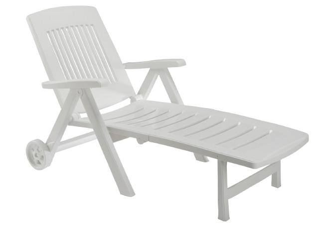 05330720180210 garten liegestuhl plastik inspiration for Swimmingpool aus plastik