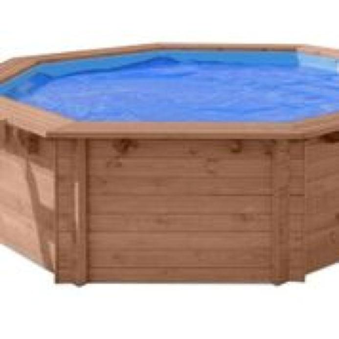 Winter solarplanen vom swimmingpool fachh ndler for Swimming pool folie erneuern