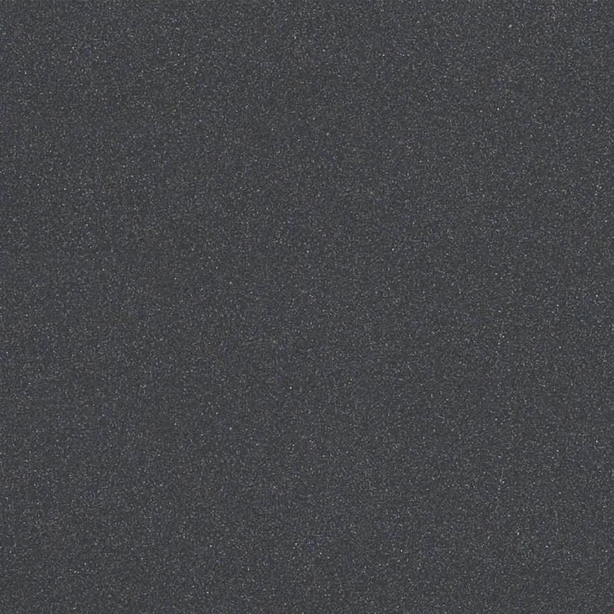 gartentisch solpuri safari esstisch 220x100 teakholz. Black Bedroom Furniture Sets. Home Design Ideas