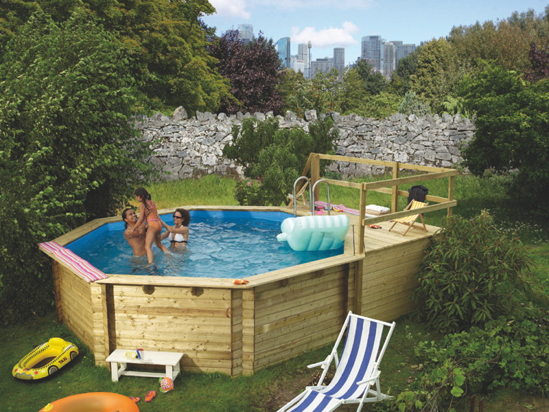 download garten pool bauen | siteminsk, Gartengerate ideen