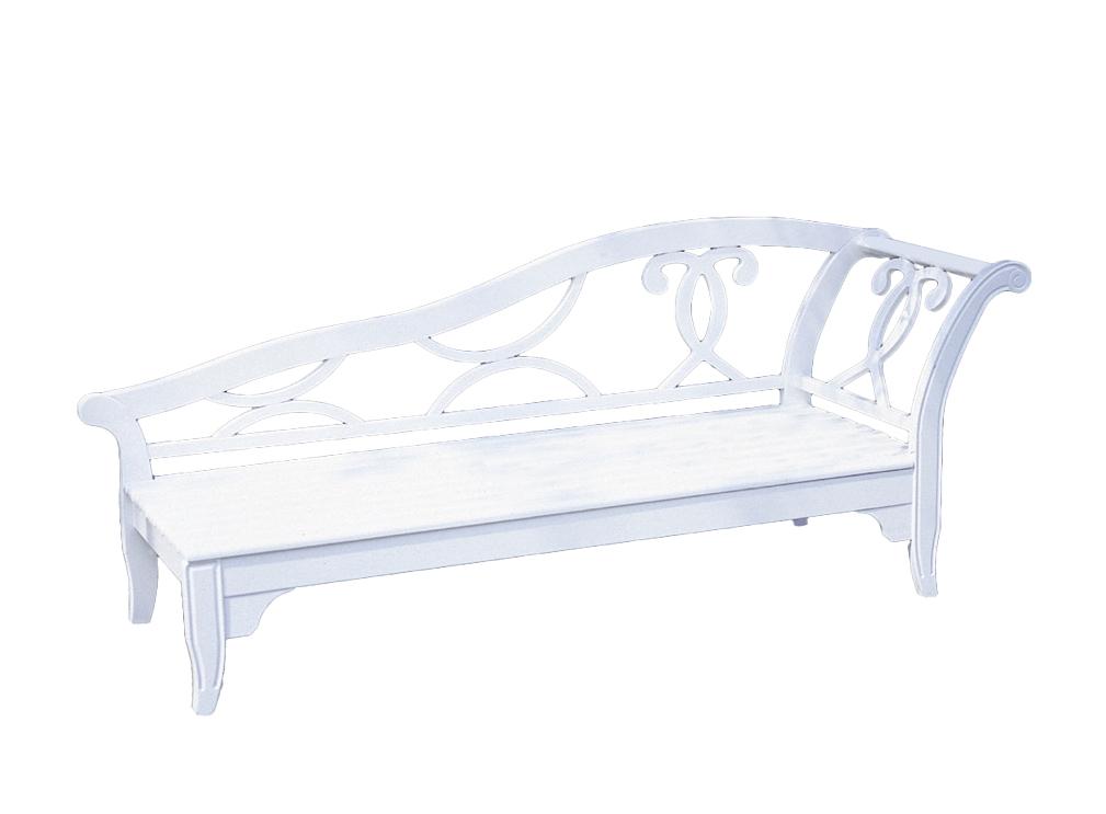 sonnenliegen von herrenhaus vom swimmingpool fachh ndler. Black Bedroom Furniture Sets. Home Design Ideas