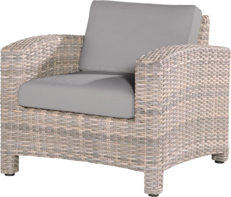 lounge sessel holz outdoor. Black Bedroom Furniture Sets. Home Design Ideas