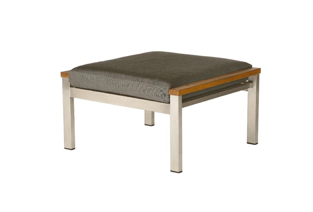 kissen kaufen kissen kaufen with kissen kaufen kissen couch jenseits des glaubens auf. Black Bedroom Furniture Sets. Home Design Ideas