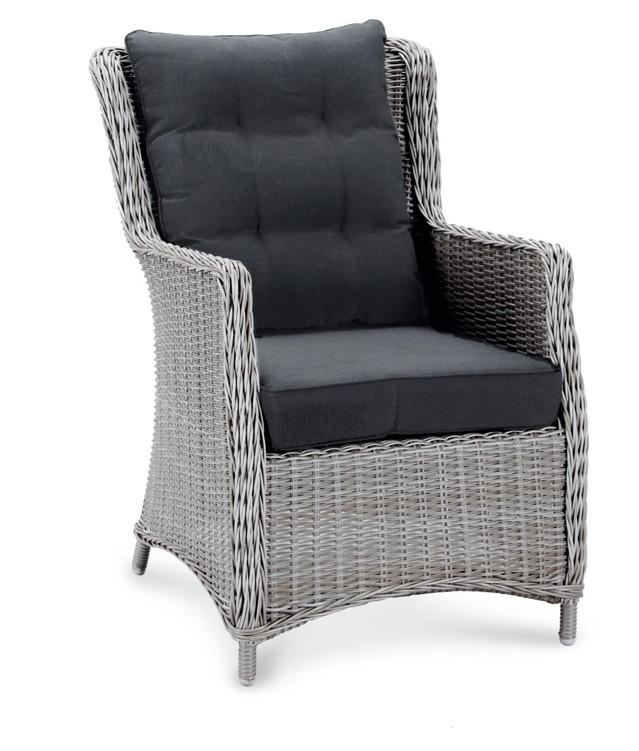 lounge sessel m bel einebinsenweisheit. Black Bedroom Furniture Sets. Home Design Ideas